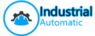 industrialautomatic.com